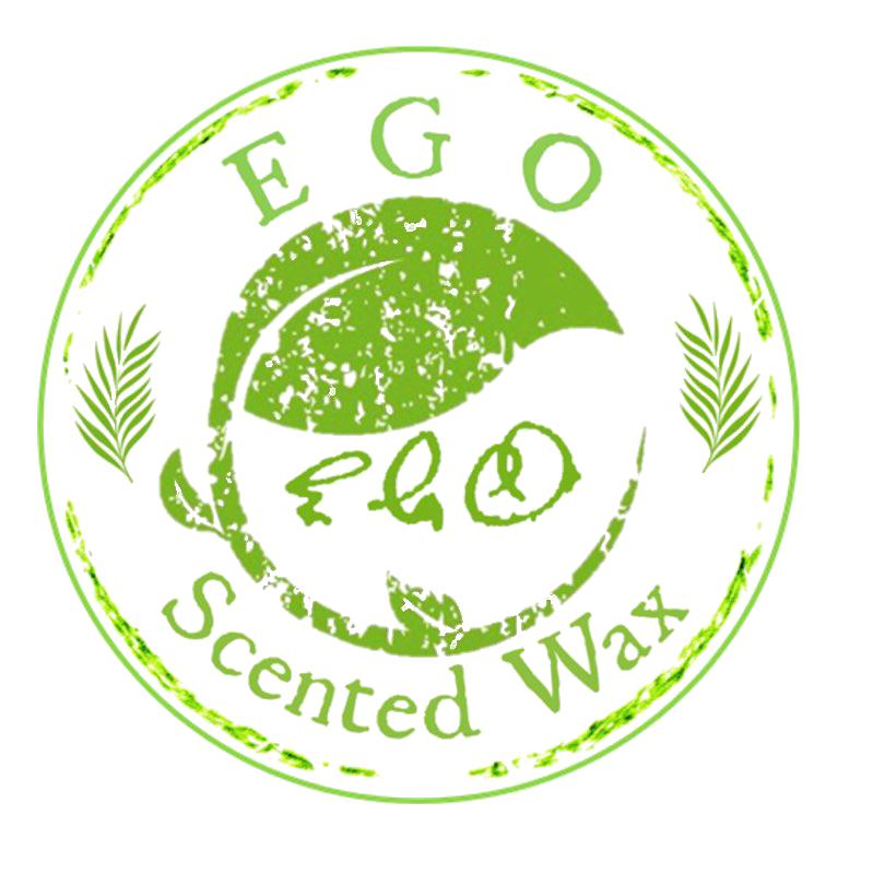 E.G.O Scented Wax